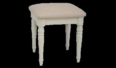 Bedroom Stool superior Seat