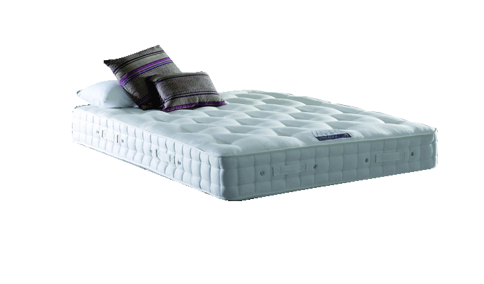 Kingsize Mattress
