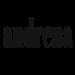 Andrena Mono Logo