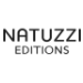 Natuzzi Mono Logo