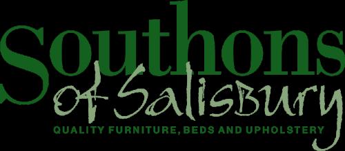 Southons Logo