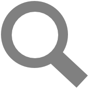 Search Glass Logo