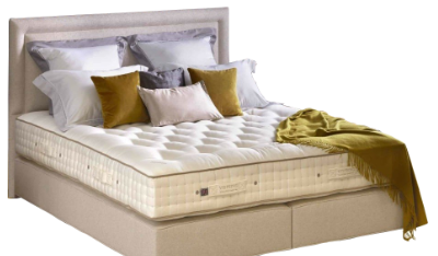 Super Kingsize ZIP & LINK Divan
